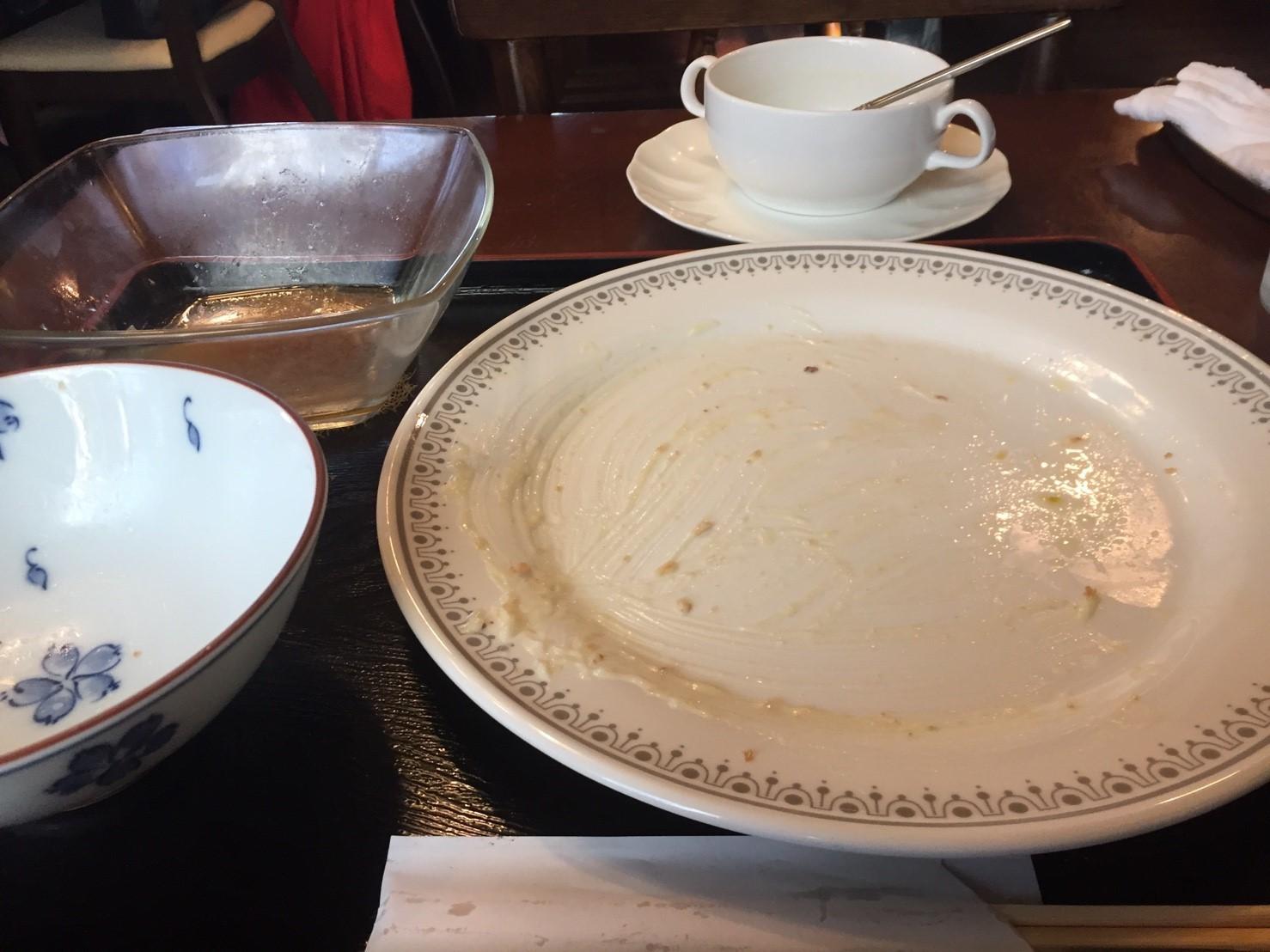 レストラン  べるしい  FINAL_e0115904_05083501.jpg