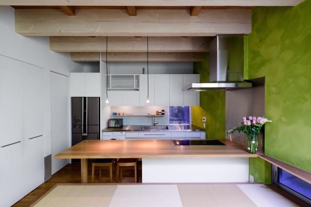 17日目 理想のキッチンをつくろう WEB家づくりセミナー_f0039406_09474042.jpg