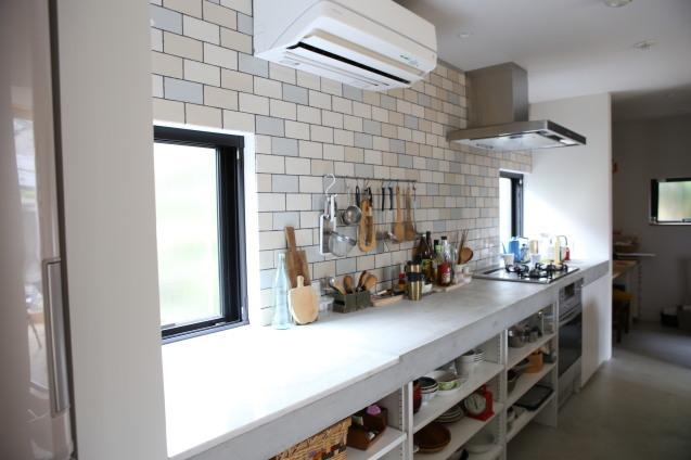 17日目 理想のキッチンをつくろう WEB家づくりセミナー_f0039406_10001795.jpg