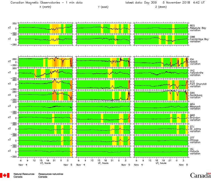 HAARPモニター観察:12月下旬の300nTの地震電磁波到来!GEONETをチェックしよう!_a0348309_14141424.png