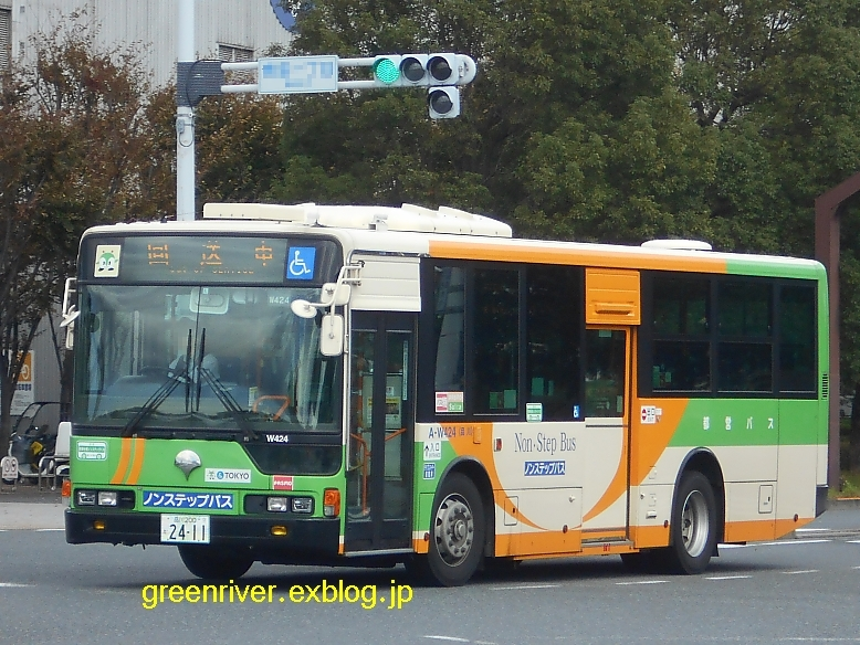 東京都交通局 A-W424_e0004218_20144116.jpg