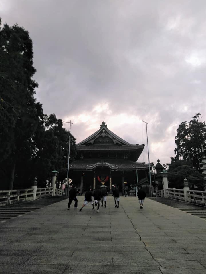 バスケ新人戦・東三河大会 _c0189426_21202325.jpg