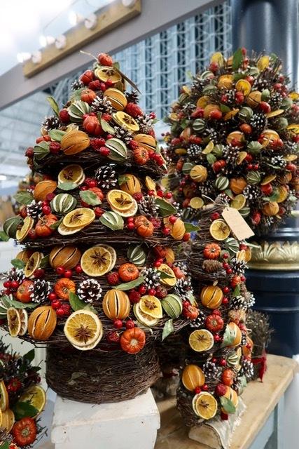 質で勝負のクリスマスマーケット ロンドン_f0380234_20382902.jpg