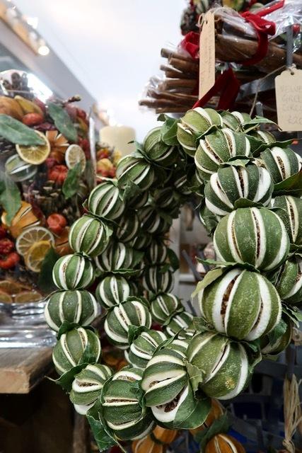 質で勝負のクリスマスマーケット ロンドン_f0380234_20383897.jpg