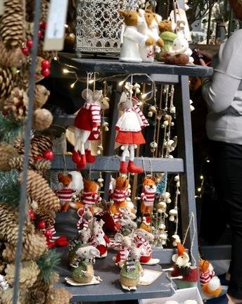 質で勝負のクリスマスマーケット ロンドン_f0380234_20410949.jpg