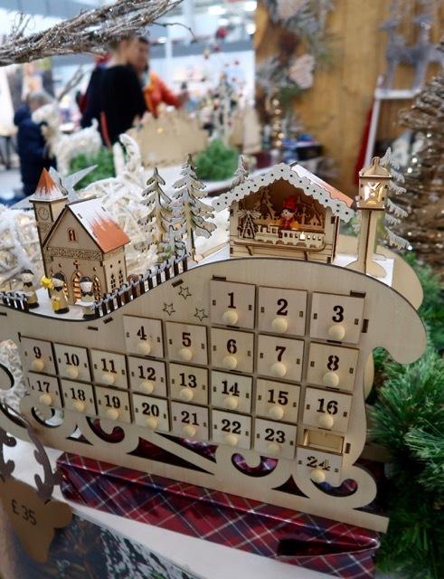 質で勝負のクリスマスマーケット ロンドン_f0380234_20412709.jpg