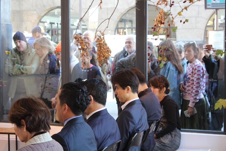 AREThéパリ記念茶会 御礼_d0334837_23410437.jpeg