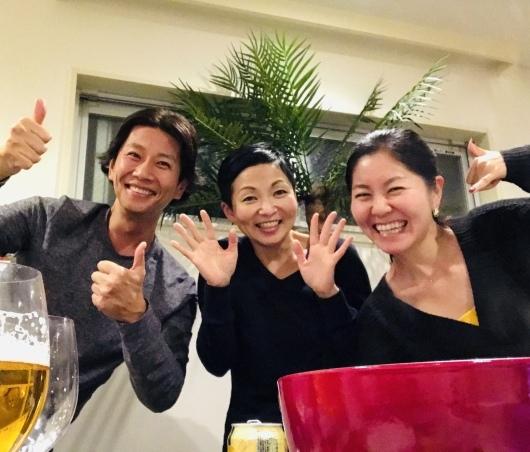2019年イベント決定! 高尾山ヨガ♪_a0267845_20504832.jpg