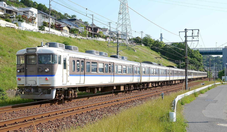 115系C-13終焉_a0251146_00010726.jpg