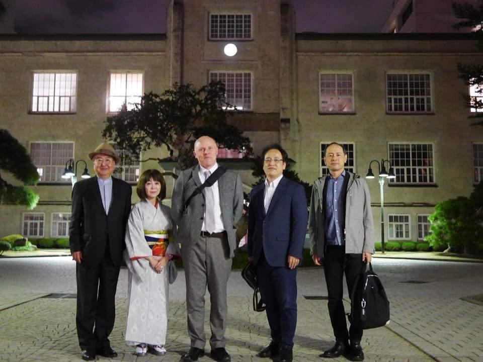 神戸から、仙台、松島へ✈️美しき人々と風光の記憶(2)_a0098174_17491027.jpg