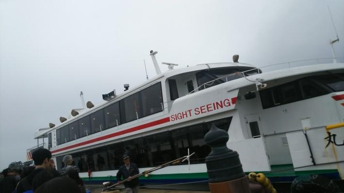 神戸から、仙台、松島へ✈️美しき人々と風光の記憶(2)_a0098174_18153081.jpg