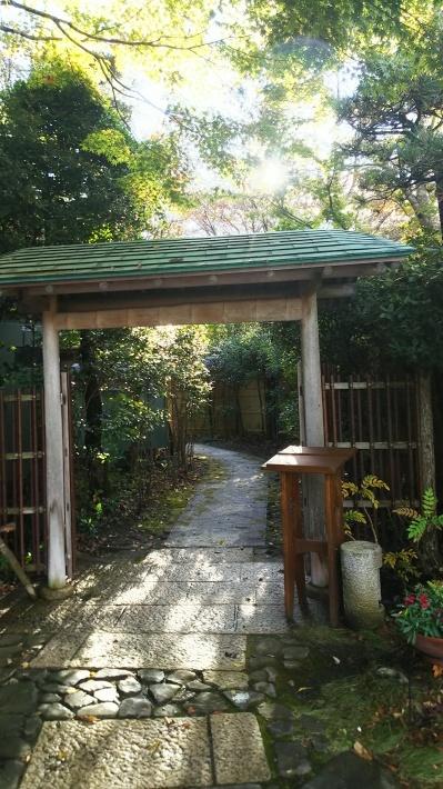 神戸から、仙台、松島へ✈️美しき人々と風光の記憶(2)_a0098174_18202471.jpg