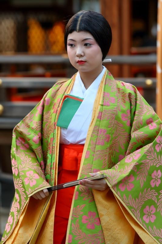 護王神社 亥子祭 前篇_c0196076_09034011.jpg