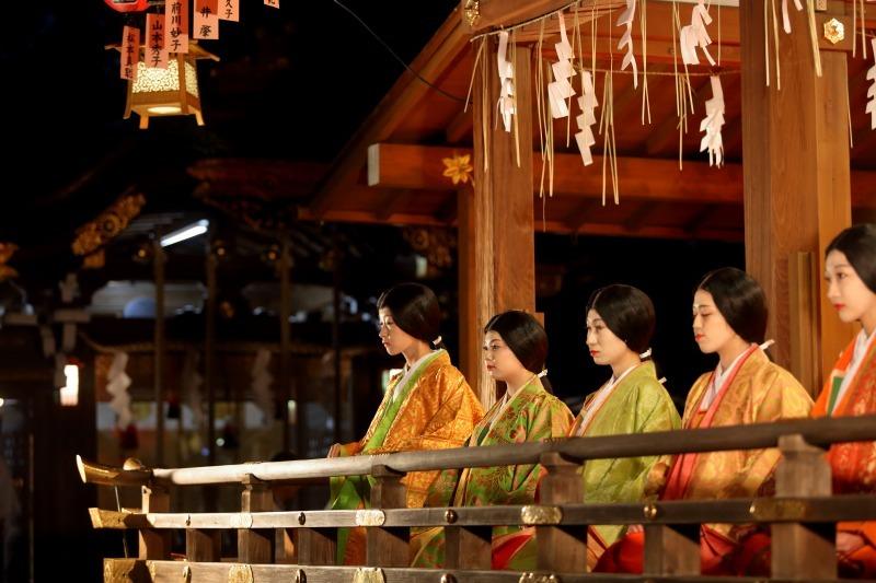 護王神社 亥子祭 前篇_c0196076_09040900.jpg