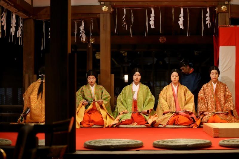 護王神社 亥子祭 前篇_c0196076_09041055.jpg