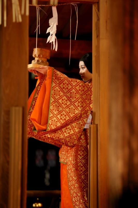 護王神社 亥子祭 前篇_c0196076_09043935.jpg