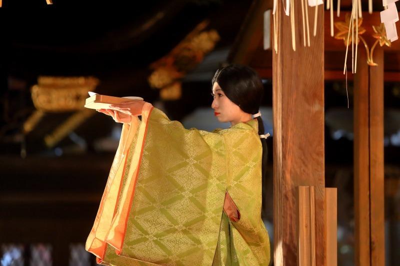護王神社 亥子祭 前篇_c0196076_09044075.jpg