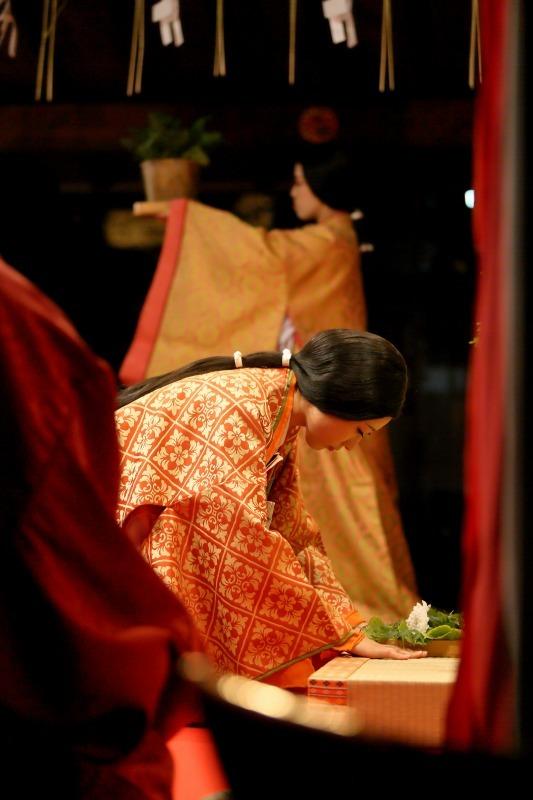 護王神社 亥子祭 前篇_c0196076_09050906.jpg
