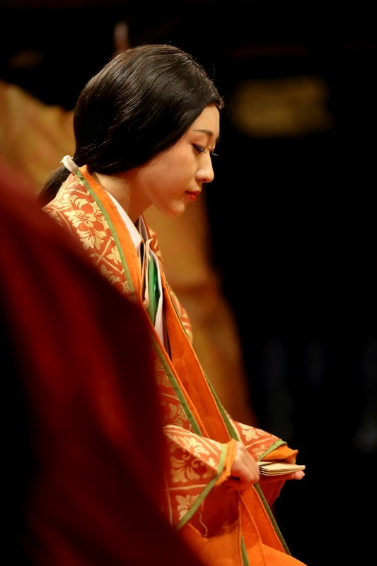 護王神社 亥子祭 前篇_c0196076_09050987.jpg