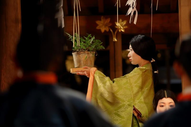 護王神社 亥子祭 前篇_c0196076_09051082.jpg