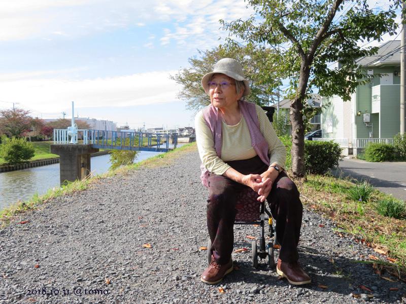 散歩の景色・花々 /小旅その3_f0067179_22075025.jpg