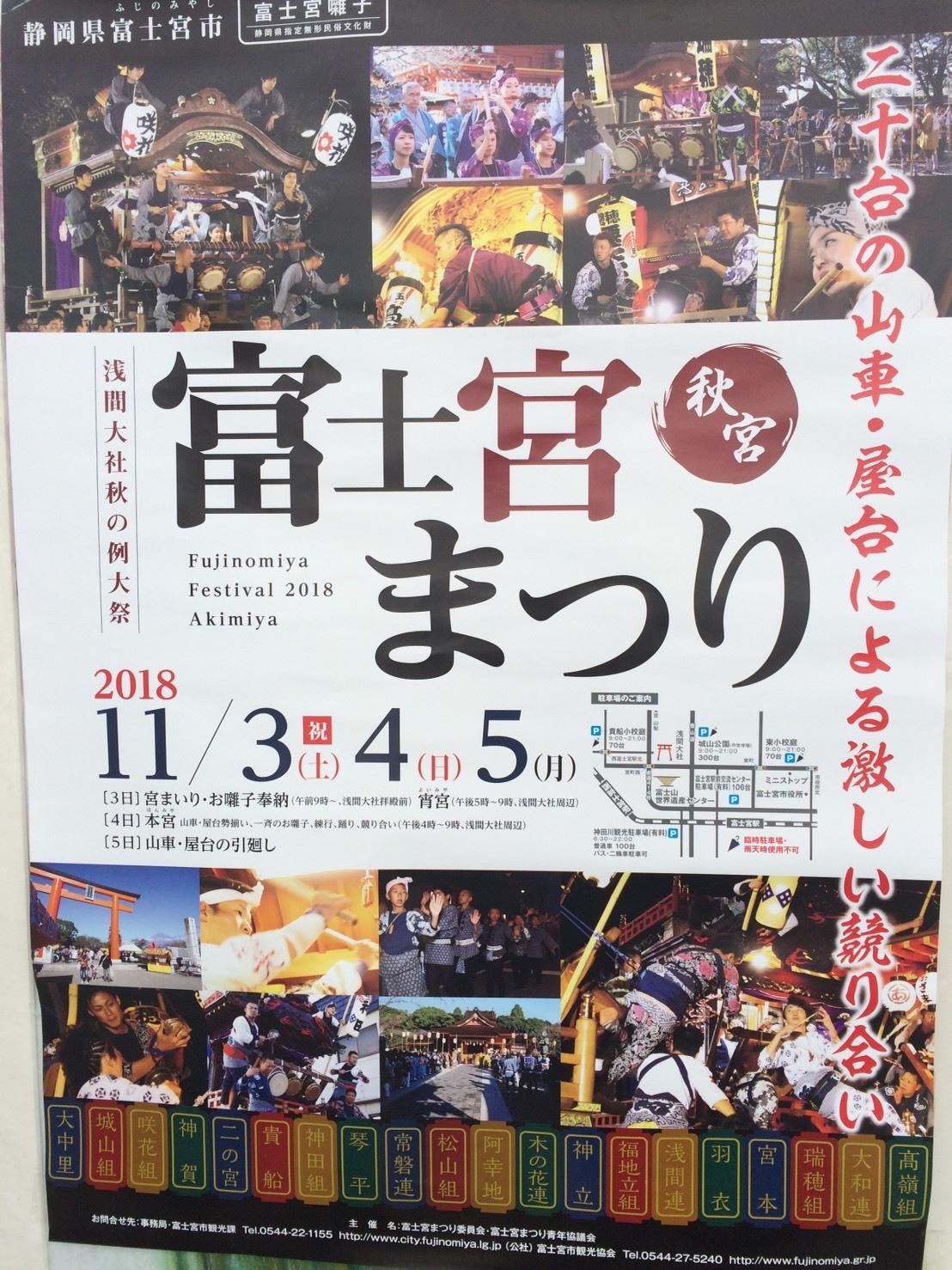 祭シリーズ  喧嘩囃子『富士宮祭り』_b0011584_05174134.jpg