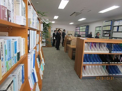 行政調査_f0019487_17264001.jpg