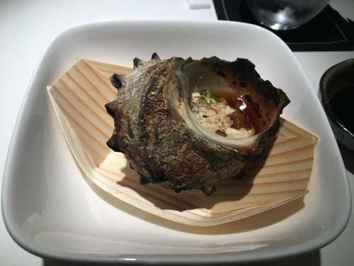 ミッドタウンに美味しいお鮨やさんができた_d0240098_09193910.jpg