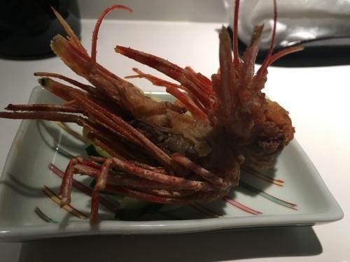 ミッドタウンに美味しいお鮨やさんができた_d0240098_09223300.jpg