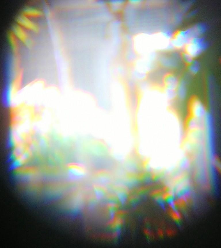 d0354903_21405926.jpg