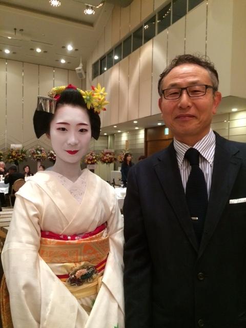 宮川町の舞妓さん_e0150006_12092652.jpg