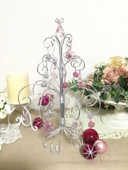 クリスマスツリー_e0071324_19525660.jpeg