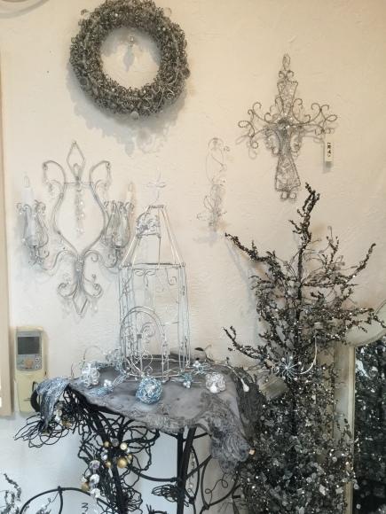 クリスマスツリー_e0071324_19542189.jpeg