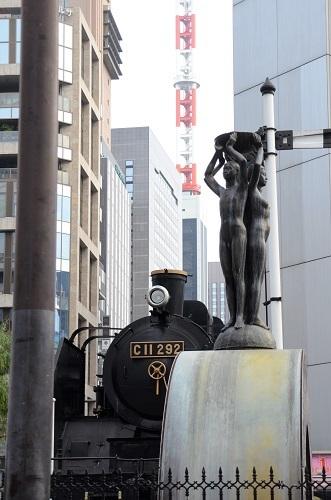 長崎行き 東京がら長崎まで_c0299631_08101272.jpg