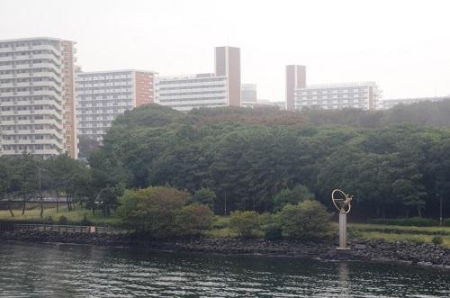 長崎行き 東京がら長崎まで_c0299631_08101573.jpg