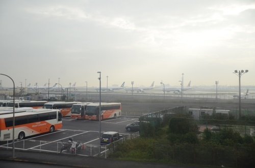 長崎行き 東京がら長崎まで_c0299631_08101838.jpg