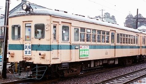 福井鉄道 クハ120形_e0030537_23512424.jpg