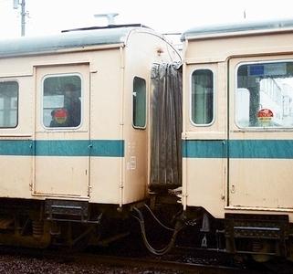 福井鉄道 クハ120形_e0030537_23512539.jpg