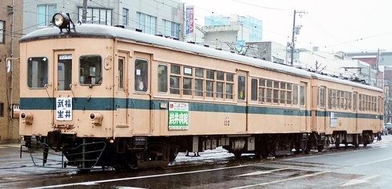 福井鉄道 クハ120形_e0030537_23565764.jpg