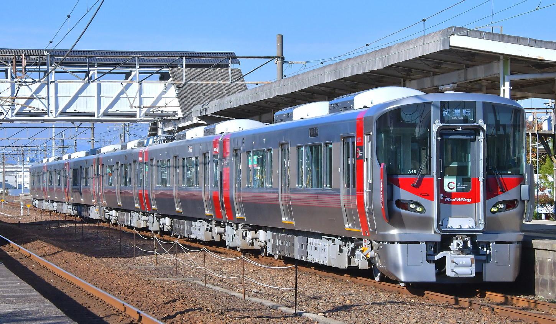 227系A63+A64広島回着_a0251146_23543207.jpg