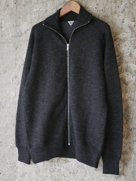 OUTER & KNIT COLLECTION ~セレクト ニット編~_e0247148_17373484.jpg