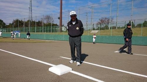 スポーツ教室、始まりました!_d0101562_14075036.jpg