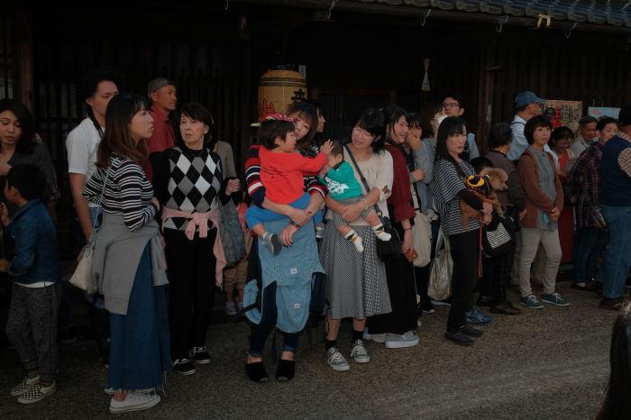 上野天神祭り_f0021869_20532825.jpg