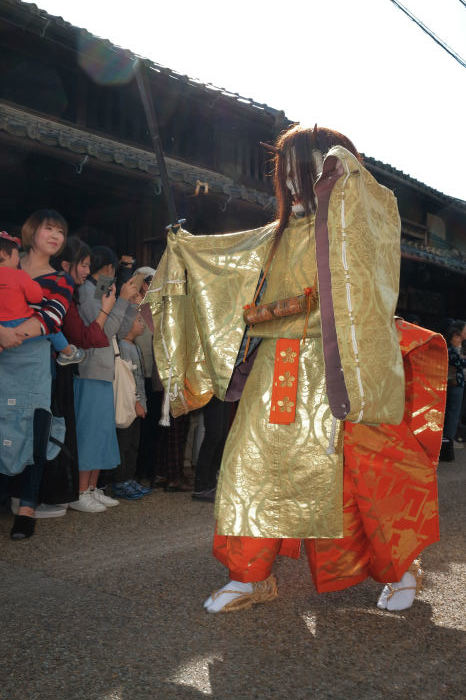 上野天神祭り_f0021869_20532986.jpg