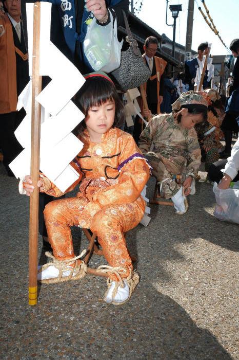 上野天神祭り_f0021869_20533268.jpg