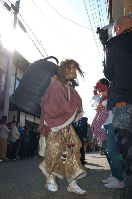 上野天神祭り_f0021869_20552589.jpg