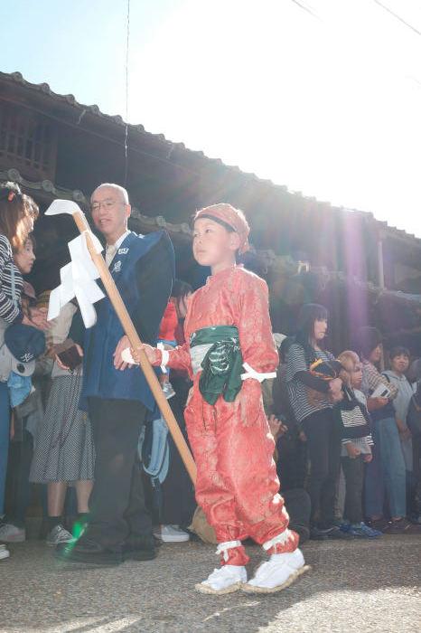上野天神祭り_f0021869_20552694.jpg