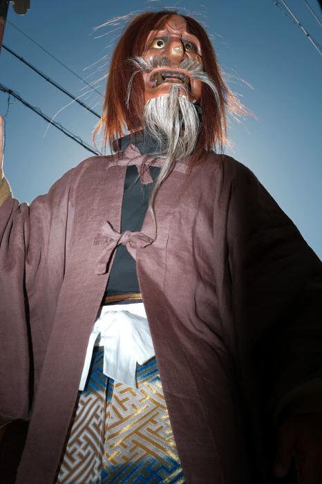 上野天神祭り_f0021869_20552879.jpg