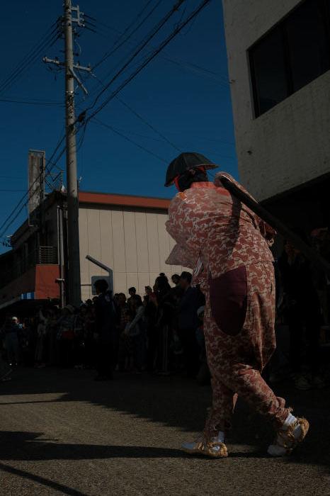 上野天神祭り_f0021869_20553083.jpg
