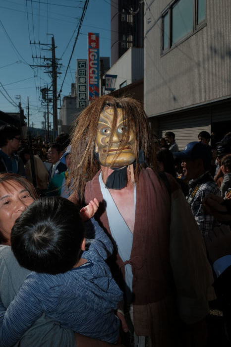 上野天神祭り_f0021869_20553114.jpg